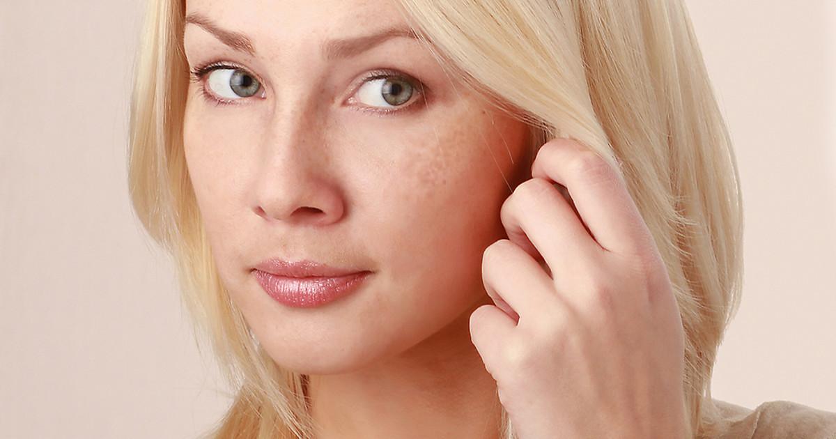 Lippenpflege im neuen Look - dm Online Shop