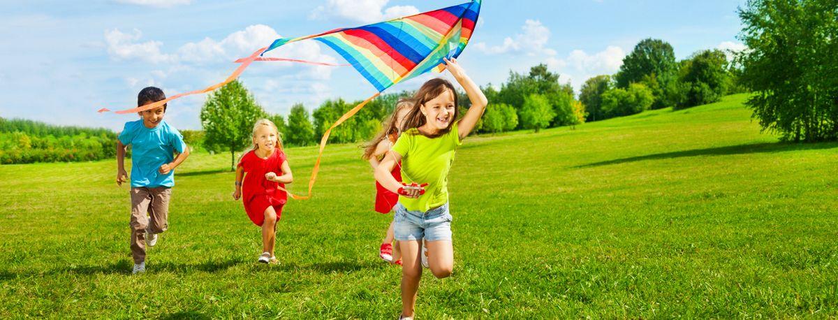 kinderspiele online kostenlos ab 7