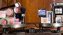 /.content/images/beauty/Headerbild-Make-Up-Herbst.jpg