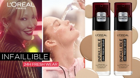 /.content/images/brands/loreal/2018_10_LOreal_Infaillible_628x353.jpg