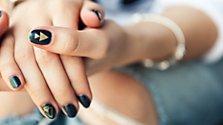 Lackier-Tricks für perfekte Nägel