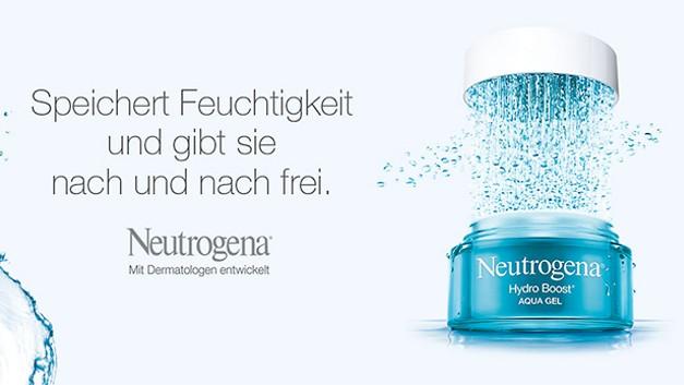 /.content/images/brands/neutrogena/2017_6_Neutrogena_Hauptbeitrag_628x347.jpg