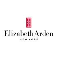 /.content/images/brandlogo/288_B_MD1-Elizabeth-Arden-Logo.png