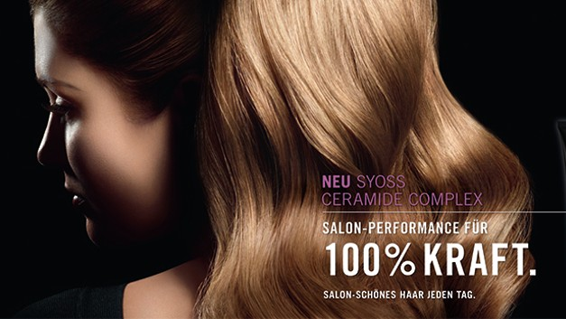 /.content/images/brands/syoss/2016_4_SYOSS_Ceramide_628x347.jpg