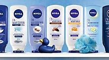 /.content/images/brands/nivea/NIVEA_Header_IdD.jpg