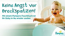 /.content/images/brands/pampers/160217_feuchttuecher_628x347.jpg
