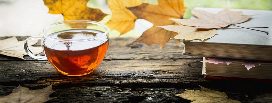 Tipps für die Teezubereitung