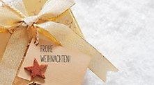 /.content/images/health/Karussellbild-Weihnachtszitate-mit-Text.jpg