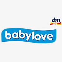 babylove