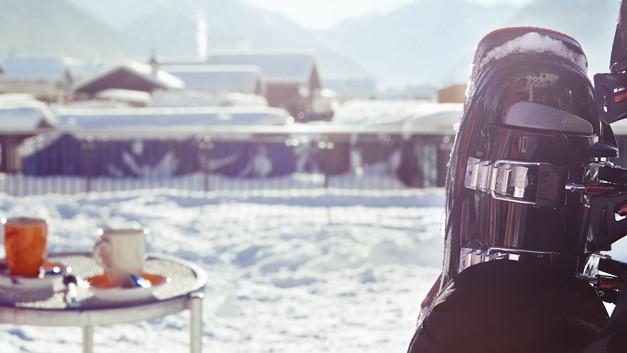 /.content/images/food/gesunde-snacks-beim-skifahren_dm_online_shop.jpg
