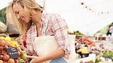 /.content/images/food/Saisonal-Kochen-im-Sommer.jpg