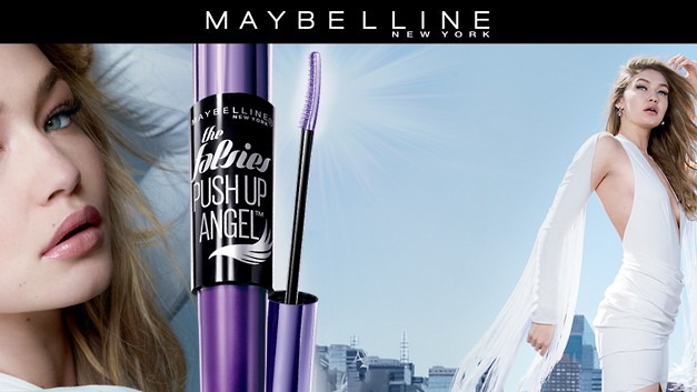 maybelline new york kosmetik make up dm online shop. Black Bedroom Furniture Sets. Home Design Ideas