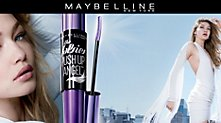 /.content/images/brands/maybelline/2017_1_May_push-up-angel-1366x521.jpg