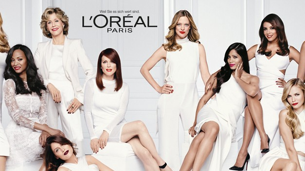 /.content/images/brands/loreal/Loreal_Header_mitLogo_1366x521.jpg