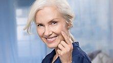 /.content/images/brands/nivea/2015_9_nivea-vital-anti-age_952x363.jpg