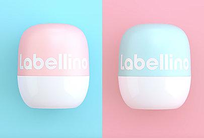 Fruchtig oder frisch? Die Labellinos bieten beides.