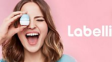 /.content/images/brands/nivea/2017_4_NIVEA_Labellino_952x363.jpg