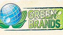 /.content/images/brands/alverde/GreenBrands_Preschl_4_952x363.jpg