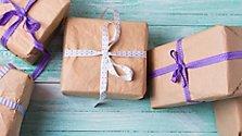 dm Geschenkefinder