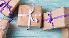 /.content/images/gifts/dm_Geschenkefinder_1366x521.jpg
