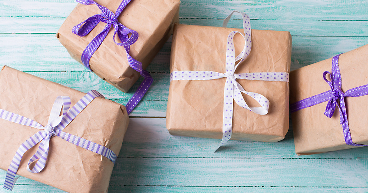 Dm Geschenkefinder Dm Online Shop Magazin