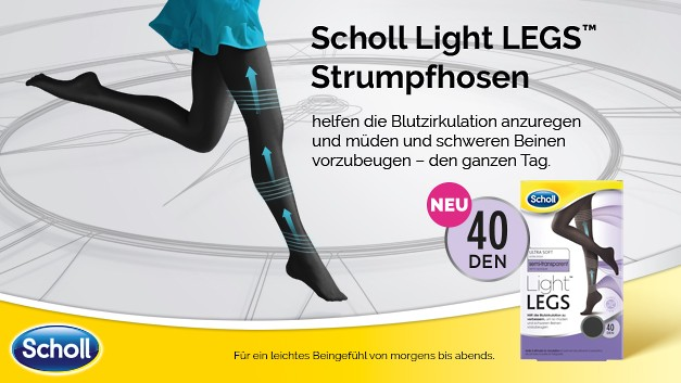 /.content/images/brands/scholl/2018_05_SchollUpdate_LightLEGS_628x347.jpg