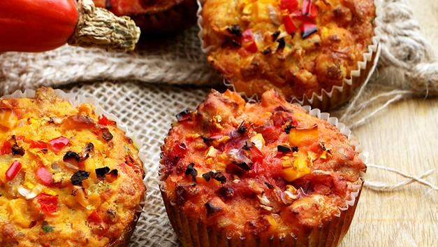 /.content/images/food/Muffins-Header.jpg