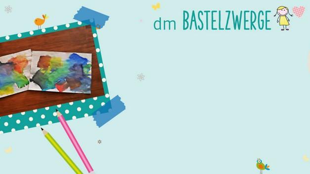 /.content/images/baby/2016_03_31_Bastelzwerge_Header_Karrussell_Seidenpapier.jpg