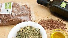 Naturkosmetik-Rezept: Hautbalsam mit Mädesüß