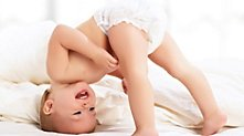 /.content/images/baby/2015_09_15_Toepfchen.jpg