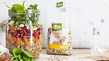 /.content/images/food/Quinoa-Salat_dm-Online-Shop.jpg