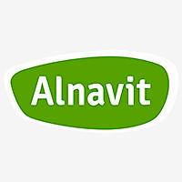 /.content/images/brandlogo/Alnavit-200x200.png
