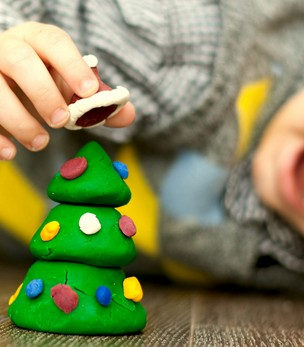/.content/images/baby/Weihnachten_mit_Kind_dm_Online_Shop_Magazin1.jpg