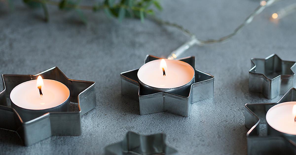 so leuchten kerzen und teelichter besonders h bsch dm online shop magazin. Black Bedroom Furniture Sets. Home Design Ideas