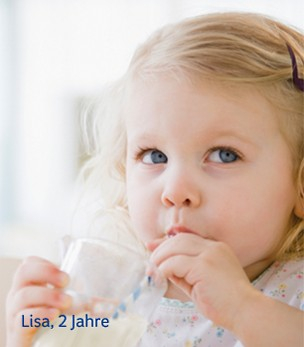 /.content/images/brands/aptamil/attachment_4_Beitrag_306x373_Kindermilch.png