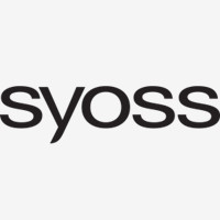 /.content/images/brands/syoss/SYOSS_Logo_284x269_schwarz.png