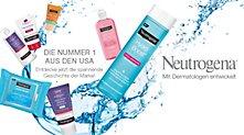 /.content/images/brands/neutrogena/2017_6_Neutrogena_Teaser_627x353.png