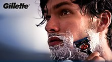 /.content/images/brands/gillette/0_Startseite_Teaserbild_02_627x353.jpg