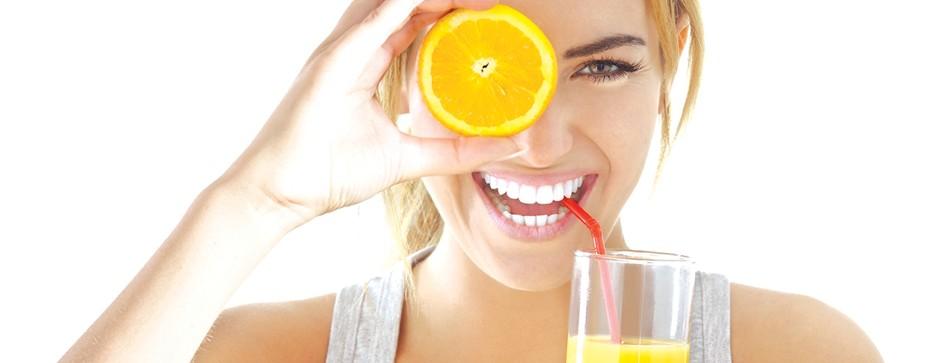 Mit zendium wird Ihr Geschmacksempfinden nach dem Zähneputzen nicht beeinträchtigt!