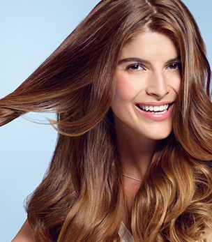 /.content/images/brands/nivea/2017_7_NIVEA_Hair_952x363.png