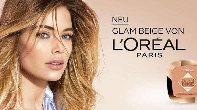 /.content/images/brands/loreal/version3_header-glam-beige_1366x521.jpg