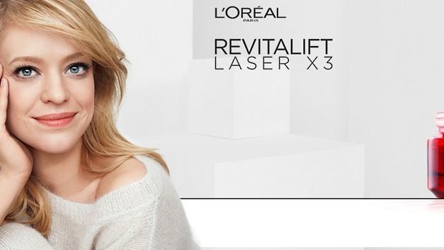 /.content/images/brands/loreal/Revitalift-Laser-Reno-dm-Header-Markenseite-1366x521_final.jpg