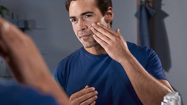 /.content/images/brands/nivea/2015_9_nivea-men-active_952x363.jpg