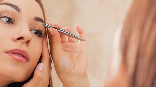 /.content/images/beauty/Augenbrauen-Tipps.jpg