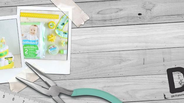 /.content/images/baby/Header-Windeltorte.jpg