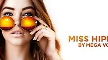 /.content/images/brands/loreal/2016_7_MissHippieBeitrag_1366x521.jpg