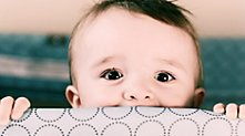 /.content/images/baby/2015_10_07_Schlaflos-Kinderzimmer.jpg
