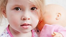 /.content/images/baby/2015_10_07_Typisch-Maedl.jpg