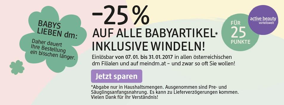 /.content/images/banner/baby-Online-Shop-Landingpage-952x355_neu_Kleeblatt.jpg