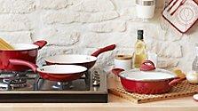 Energiesparen: Tipps für die Küche